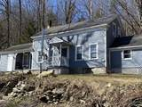 37 Armsby Rd - Photo 1