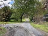 13689 Route 9W - Photo 42