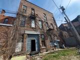 21 - 23 Fulton St - Photo 2