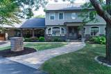 489 Stage Rd - Photo 1