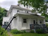 288 West Lawrence St - Photo 2