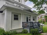 288 West Lawrence St - Photo 9