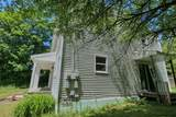 3291 Galway Rd - Photo 3