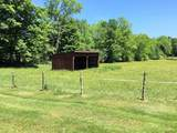 585 Middlefield Rd - Photo 40
