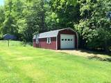 585 Middlefield Rd - Photo 42