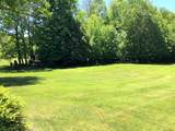 585 Middlefield Rd - Photo 48