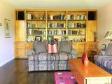 585 Middlefield Rd - Photo 9