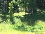 3202 Brunswick Meadow Way - Photo 25