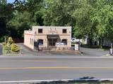 496 Albany Shaker Rd - Photo 1