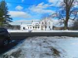 650 Creek Rd - Photo 49