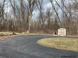 71 State Farm Rd - Photo 5