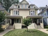 1059 Glenwood Blvd - Photo 1