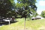 205 Little Burch Hill Rd - Photo 2