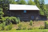 205 Little Burch Hill Rd - Photo 25