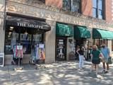 368 Broadway - Photo 3