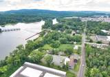 405 Hudson River Rd - Photo 9