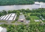 405 Hudson River Rd - Photo 6