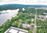 405 Hudson River Rd - Photo 8