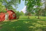 831 Gifford Hollow Rd - Photo 40