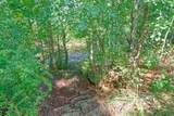 831 Gifford Hollow Rd - Photo 41
