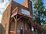 44 Church St - Photo 2
