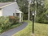 11 Bennington Way - Photo 2