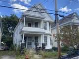 1085 Willett St - Photo 1