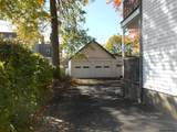 1656 Rugby Rd - Photo 12