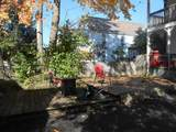 1656 Rugby Rd - Photo 15