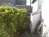 1656 Rugby Rd - Photo 17