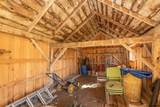 523 Old Plank Rd - Photo 65