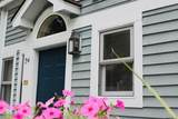 3014 Lakeshore Dr - Photo 4