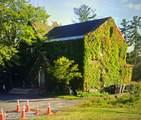 721 Glen St - Photo 2