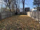 384 2ND ST - Photo 27