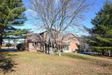 890 Clarksville South Rd - Photo 10