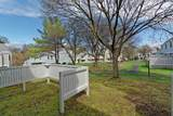 802 Fairfield Ct - Photo 16