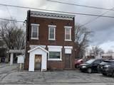 68 North Manning Blvd - Photo 1