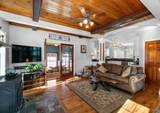 386 Brownell Rd - Photo 15