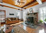 386 Brownell Rd - Photo 16