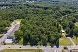 L 7.1 Route 9 - Photo 2