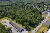L 7.1 Route 9 - Photo 4