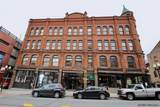 79 North Pearl St - Photo 1
