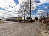 773 Quaker Rd - Photo 10