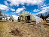 773 Quaker Rd - Photo 11