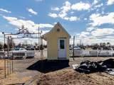 773 Quaker Rd - Photo 31