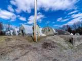 773 Quaker Rd - Photo 79