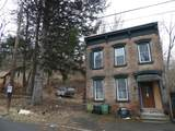 50 Tyler St - Photo 2