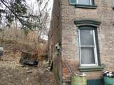 50 Tyler St - Photo 4