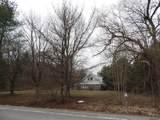 495 Sweetman Rd - Photo 2