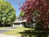5 Foxhall Dr - Photo 42
